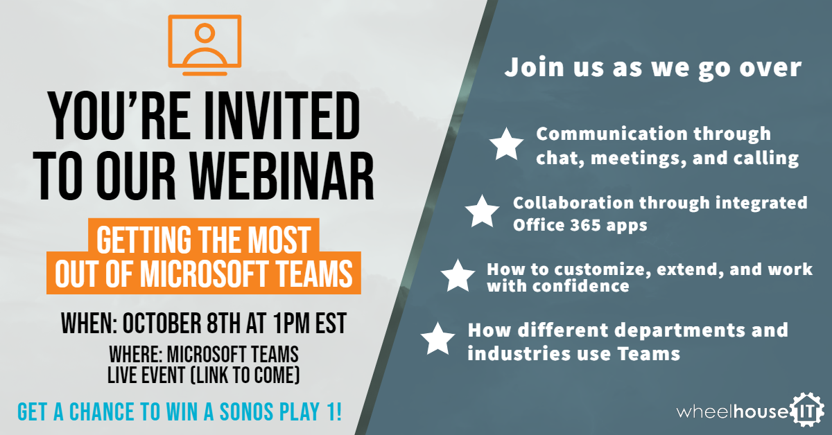 Webinar_ Getting the Most Out of Microsoft Teams (3)